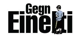 olweusarverkefnid_logo