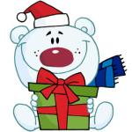 teddy_bear_with_christmas_present_0521-1009-1113-5022_SMU