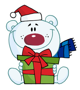teddy_bear_with_christmas_present_0521-1009-1113-5022_SMU