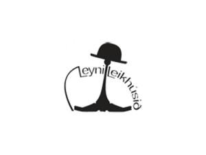 Leynileikhúsið