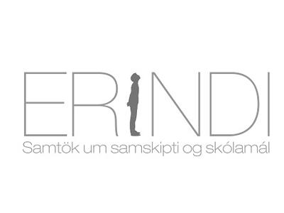 Erindi logo